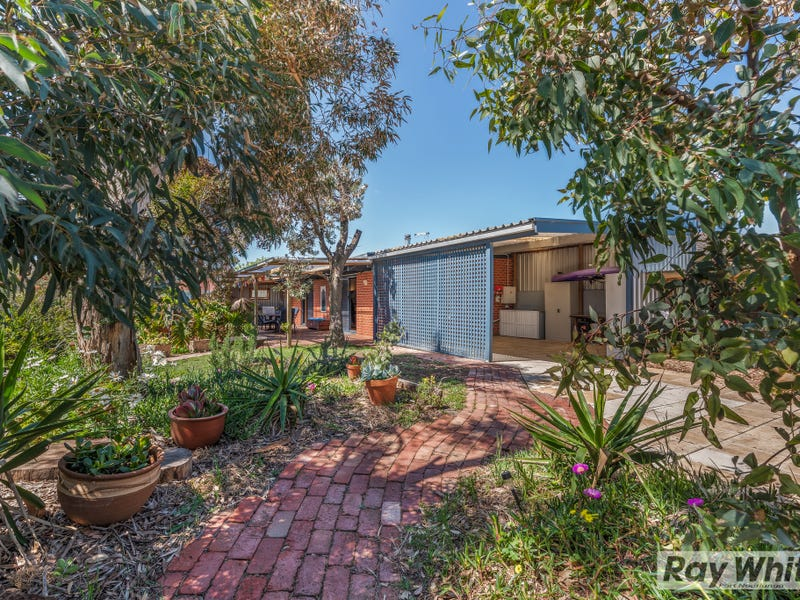 110 Albany Avenue, Port Noarlunga South, SA 5167