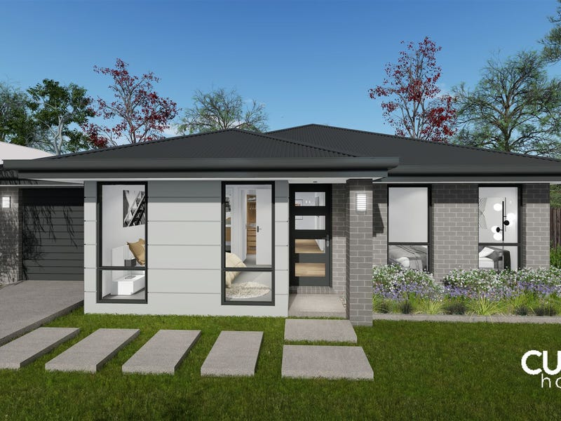 Lot 14 Gateway Estate, Sorell, Tas 7172