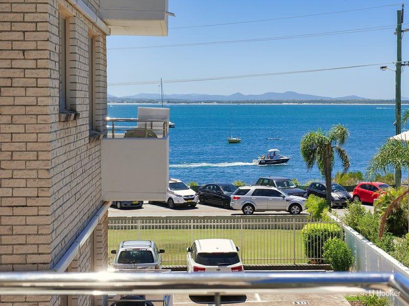 16/25 Shoal Bay Road, Shoal Bay, NSW 2315
