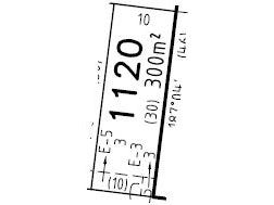 Lot 1120, Rozas Way, Wollert, Vic 3750
