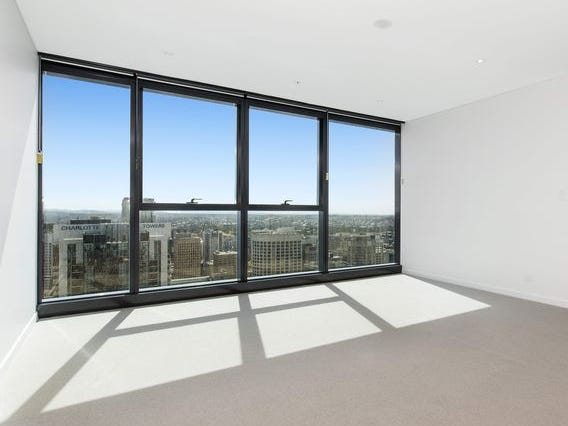 5806 222 Margaret Street, Brisbane City, Qld 4000