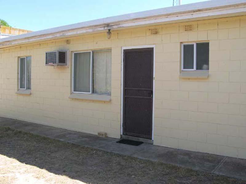 1/10 Edward Street, Port Hughes, SA 5558