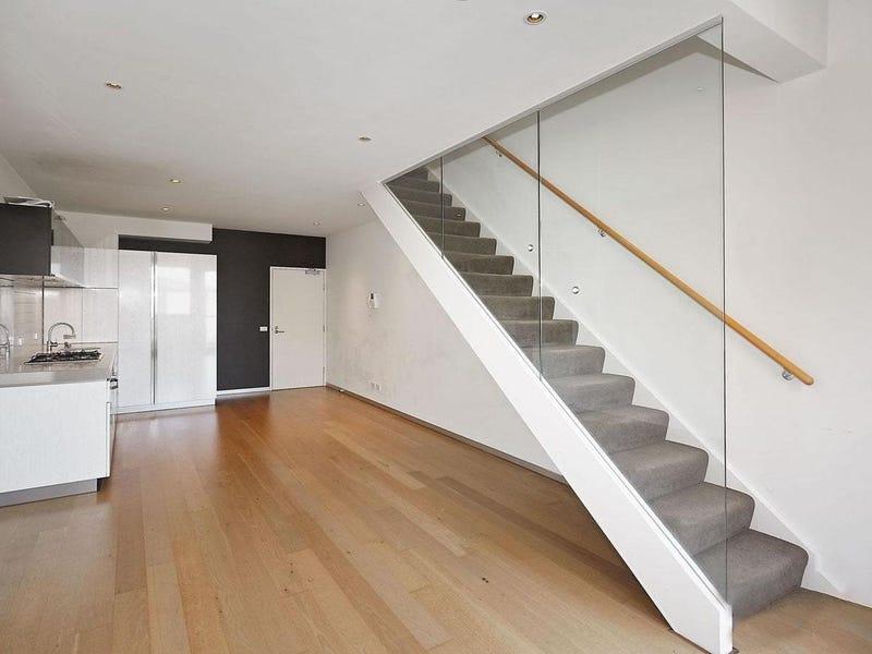 333/539 St Kilda Road, Melbourne, Vic 3000