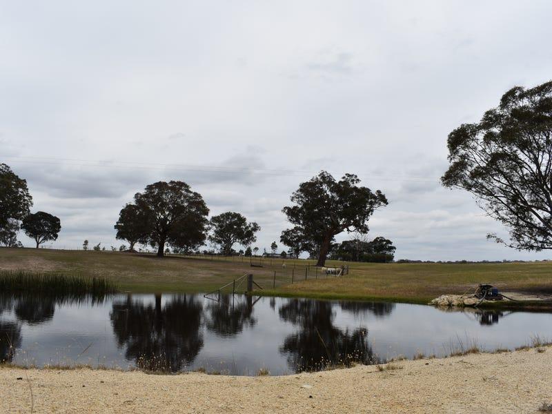 1820 Range Road, Mummel, NSW 2580