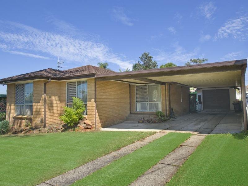 22 Durham Road, Gorokan, NSW 2263