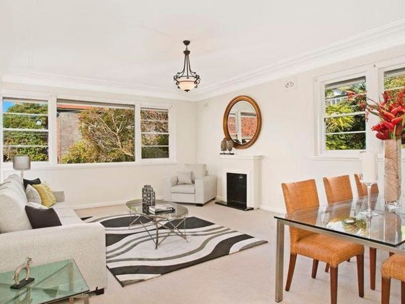 1/5 George Street, Randwick, NSW 2031