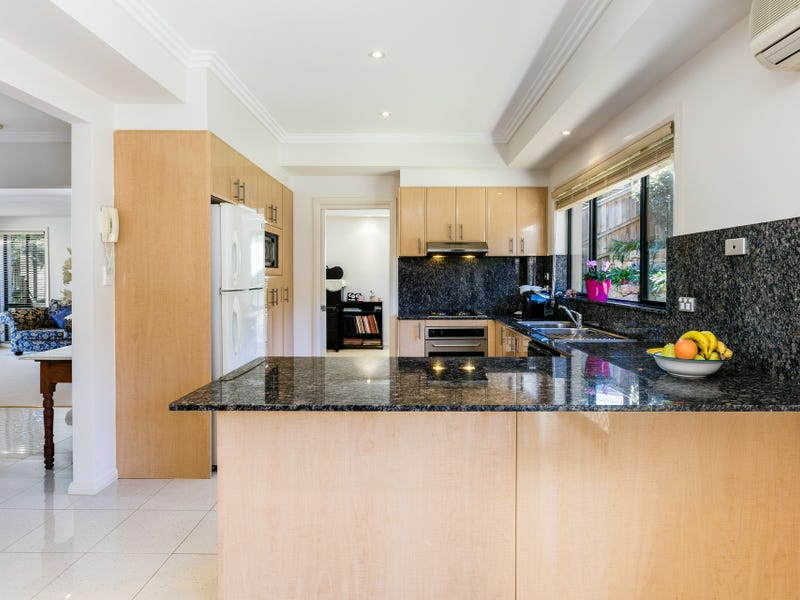 55 Forester Crescent, Cherrybrook, NSW 2126
