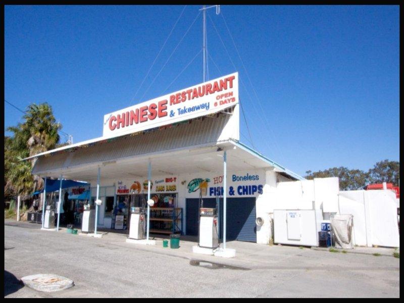 555 Pacific Highway, Crangan Bay, NSW 2259