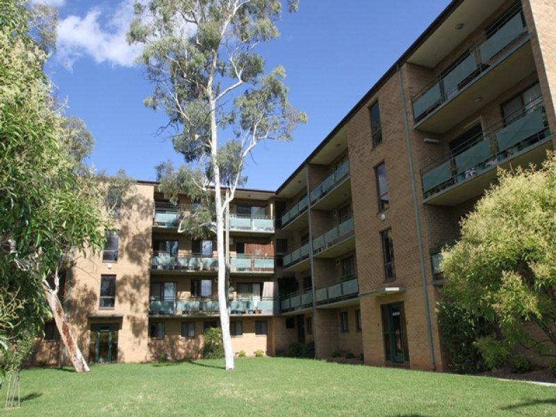 13/12 King Street, Crestwood, NSW 2620