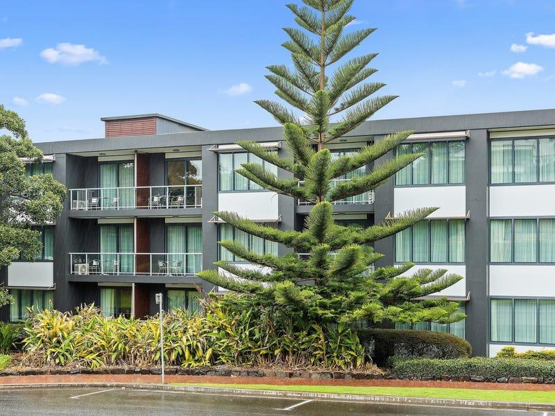 212 & 215/2 Minnamurra Street, Kiama, NSW 2533