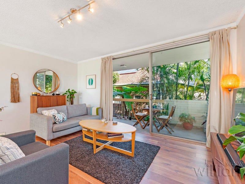 1/26 Westbourne Street, Drummoyne, NSW 2047