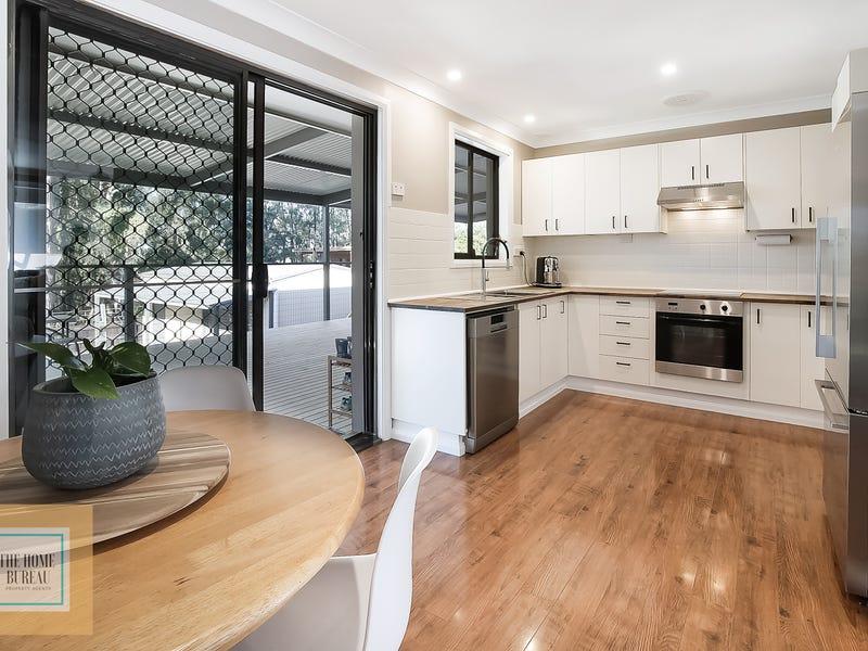 24 Boomerang Drive, Glossodia, NSW 2756