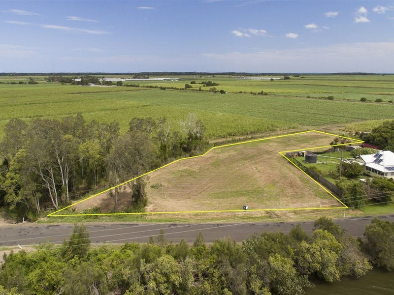 242 River Drive, East Wardell, NSW 2477