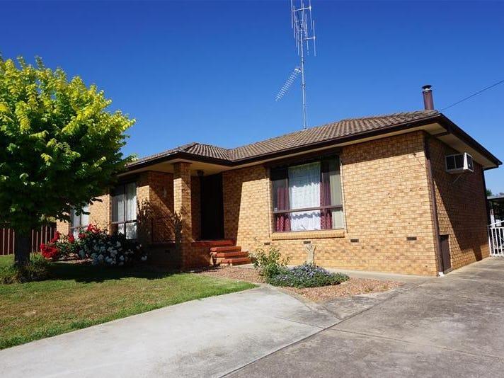 13 McBean Parade, Yass, NSW 2582