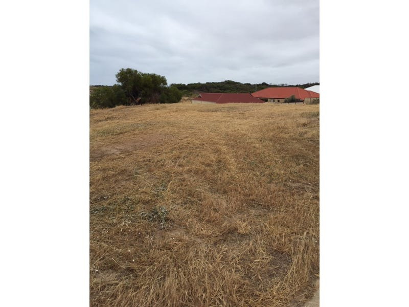 15 (Lot 70) Ettrick Court, Cape Burney, WA 6532