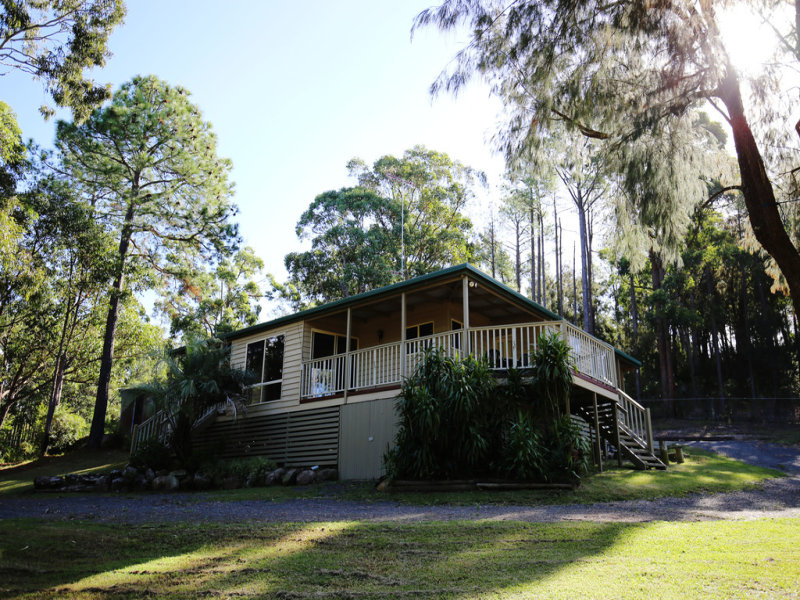 179 Clarke St, Pindimar, NSW 2324