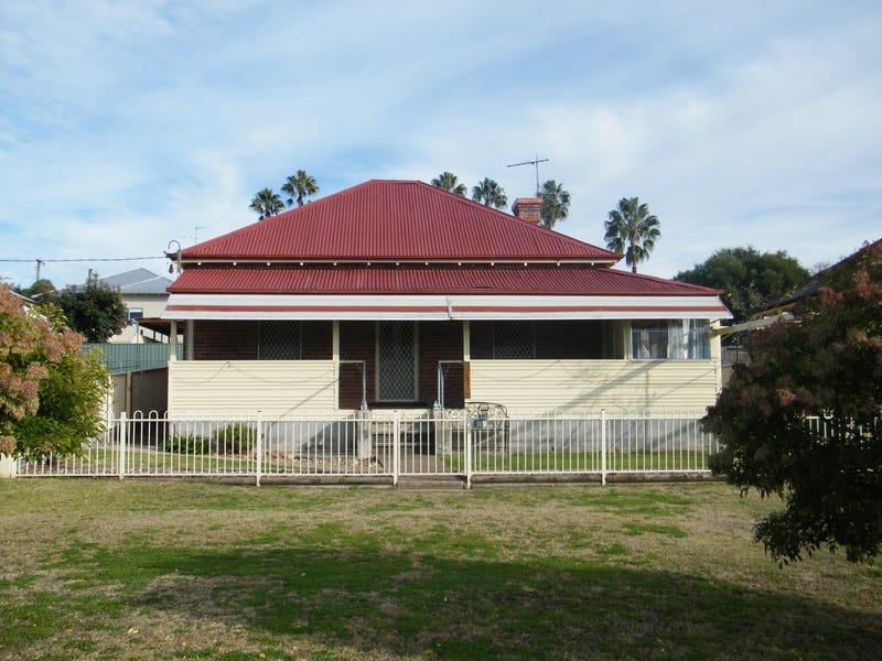 104 Hill Street, Quirindi, NSW 2343