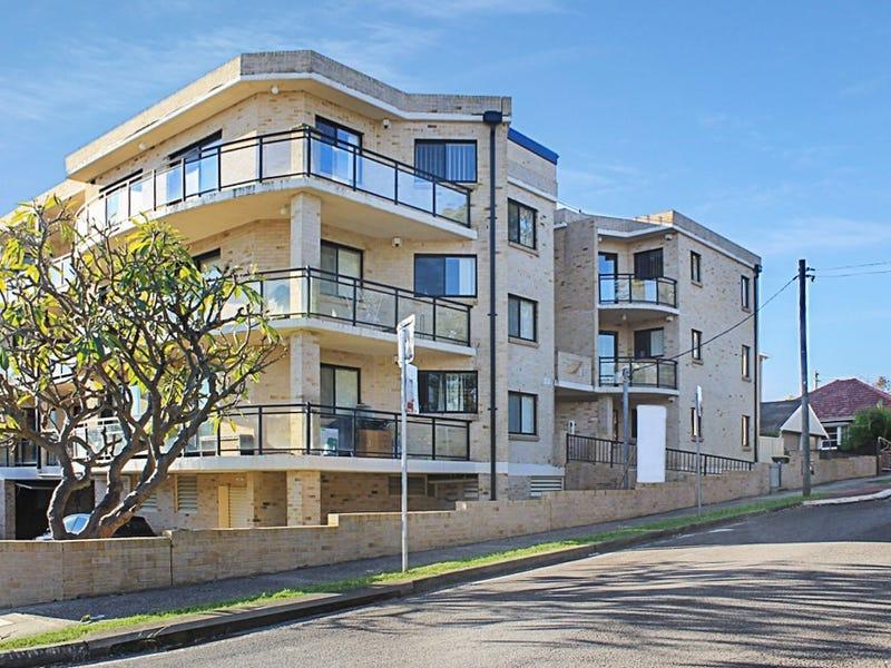 2/1-3 Linsley Street, Gladesville, NSW 2111