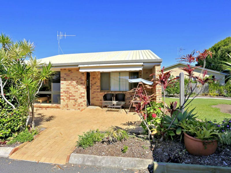 Unit 4/19 Grimwood Street, Bargara, Qld 4670