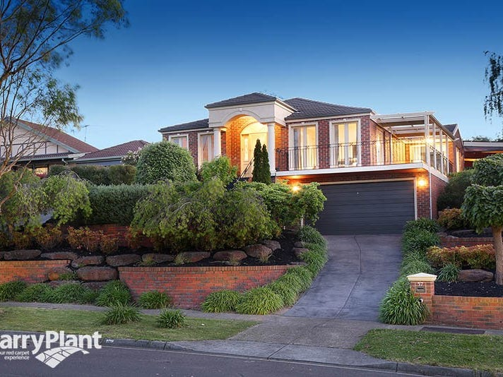57 Lakeview Drive, Lilydale, Vic 3140