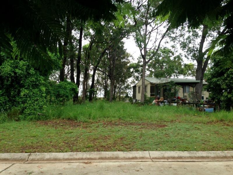 140 Treasure Island Avenue, Karragarra Island, Qld 4184