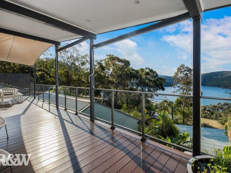 44 Woy Woy Bay Road, Woy Woy Bay, NSW 2256