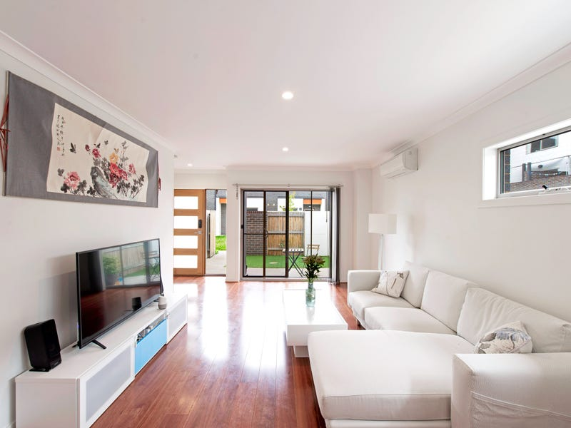 47/8 Henry Kendall Street, Franklin, ACT 2913