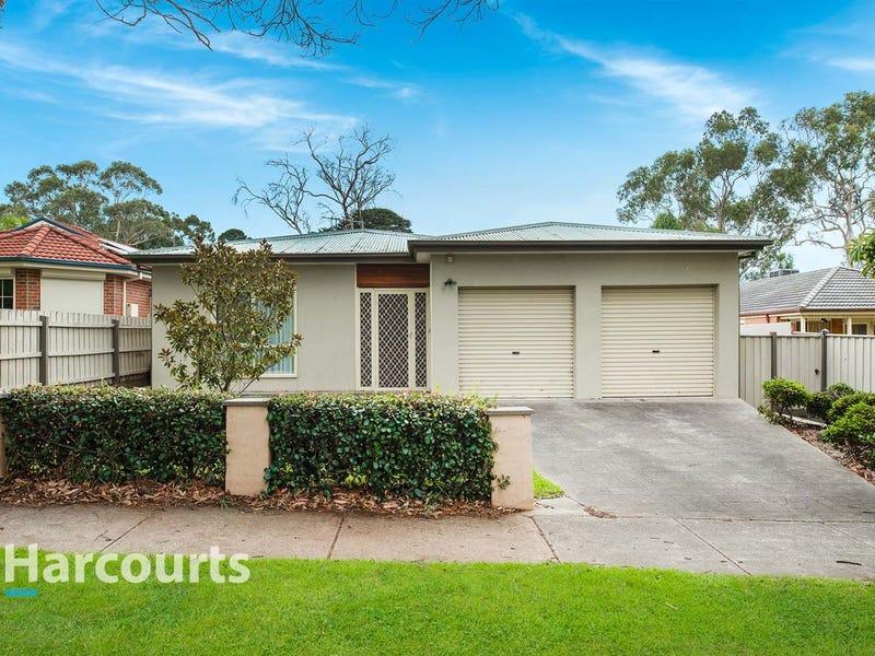 2530 Frankston - Flinders Road, Bittern, Vic 3918
