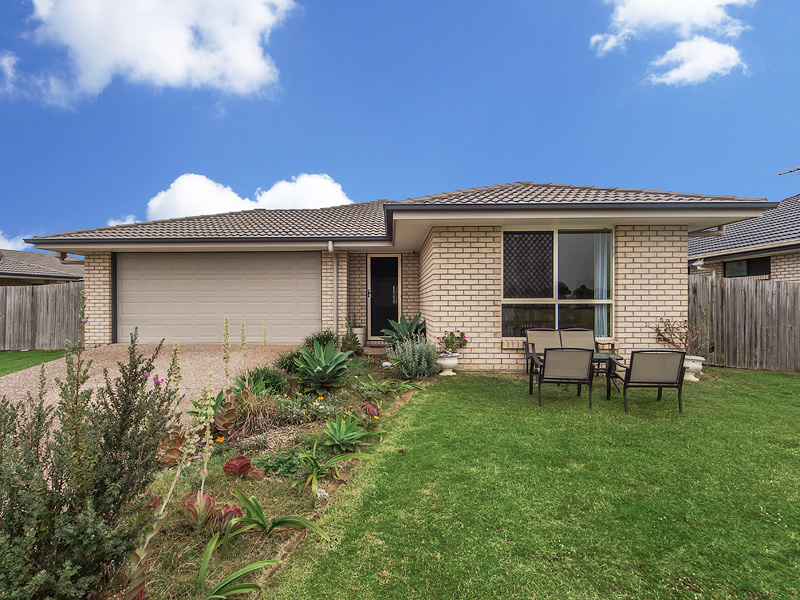 10 Sea Eagle Dr, Lowood, Qld 4311