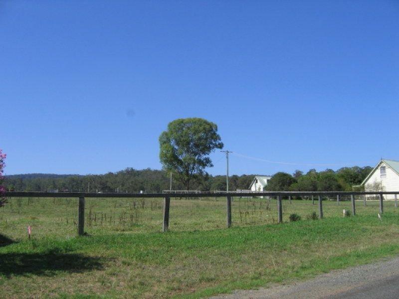 30-32 Second Street, Millfield, NSW 2325
