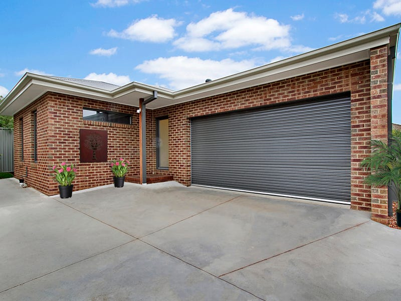 1/20A MacDougall Road, Golden Square, Vic 3555