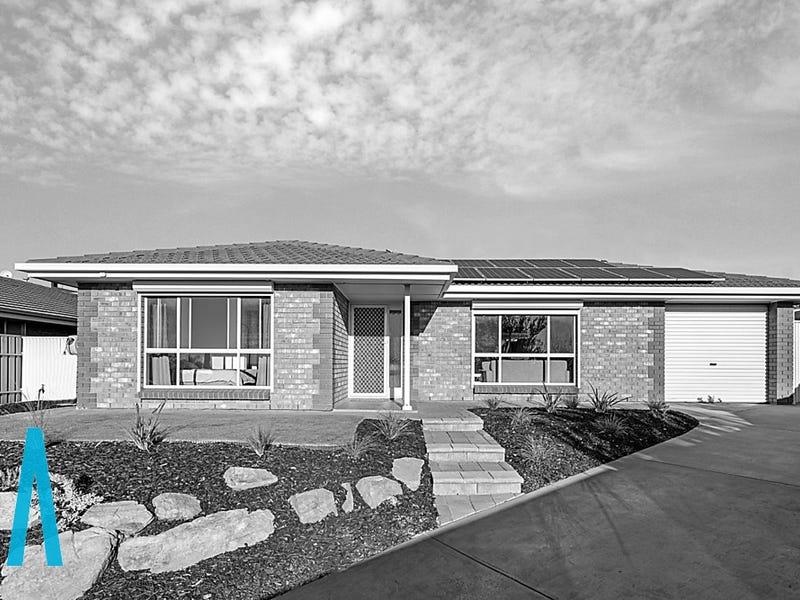6 Creswick Court, Craigmore, SA 5114