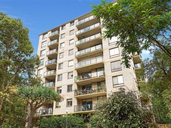 7c/39-41 Penkivil Street, Bondi, NSW 2026