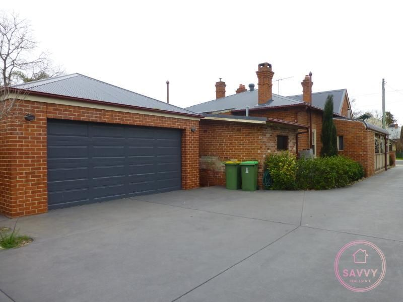 1 365 Macauley Street, South Albury, NSW 2640