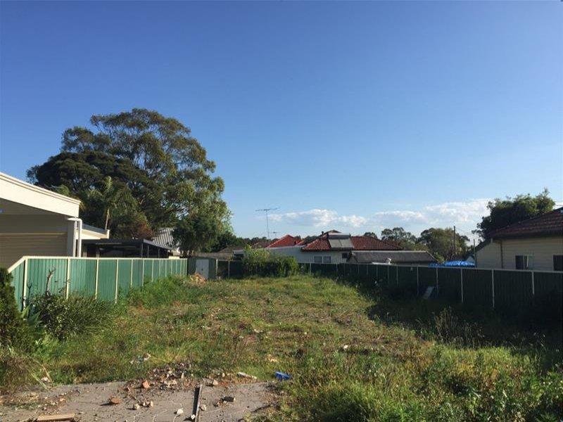 43 Buist Street, Bass Hill, NSW 2197