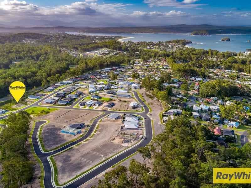 64 Freycinet Drive, Sunshine Bay, NSW 2536