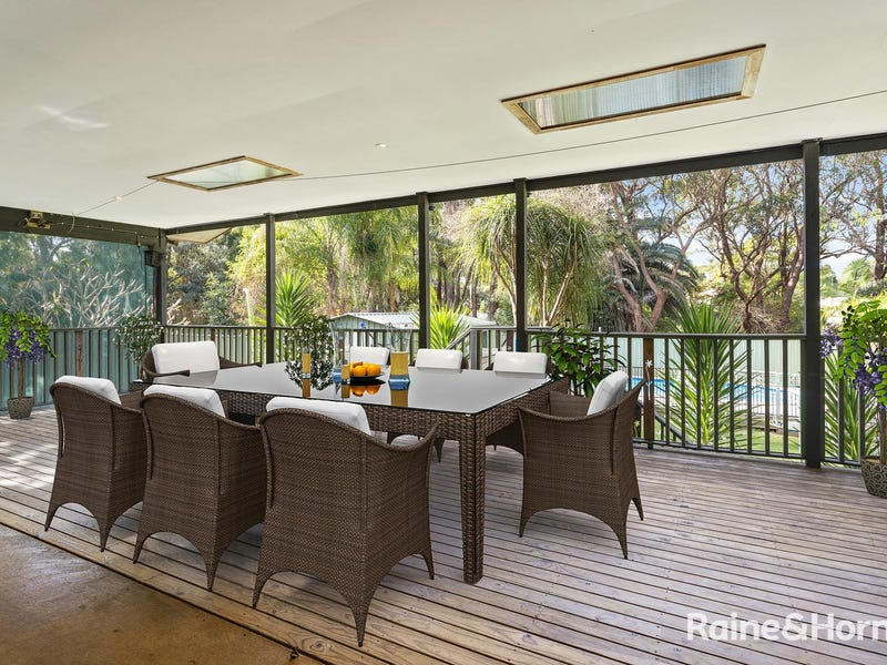 43 Narrunga Avenue, Buff Point, NSW 2262
