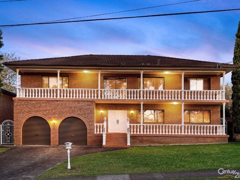 37 Yanderra Grove, Cherrybrook, NSW 2126