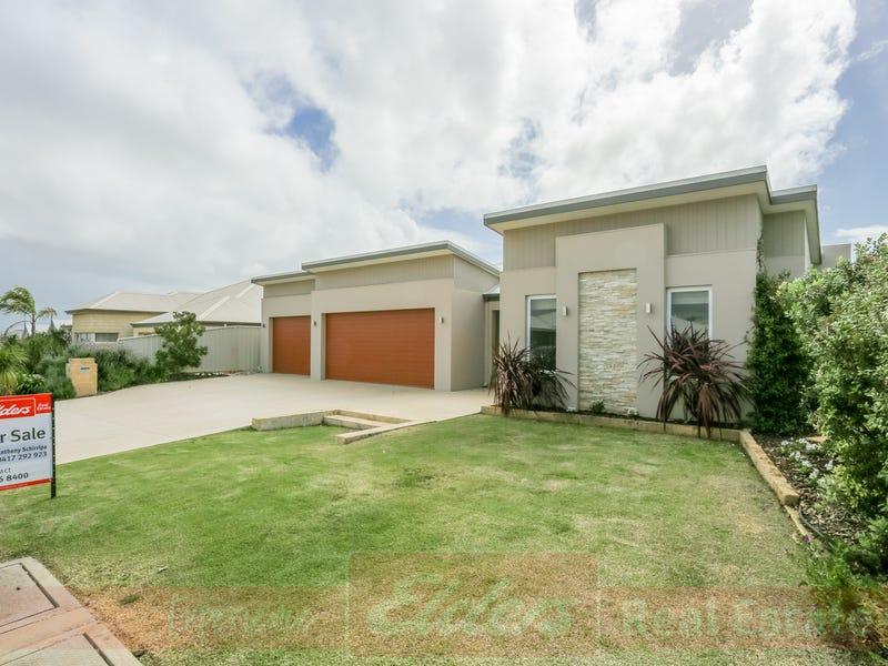 11 Eckersley Way, Australind, WA 6233