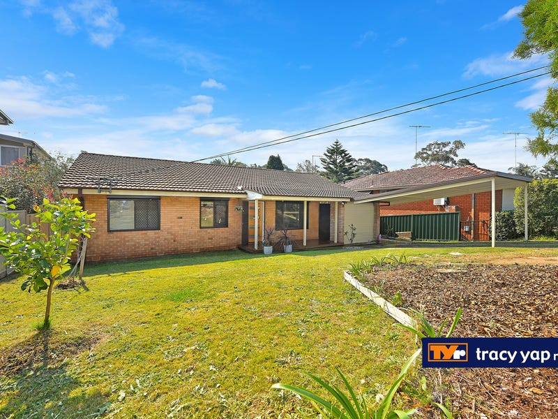 212 Kissing Point Road, Dundas, NSW 2117