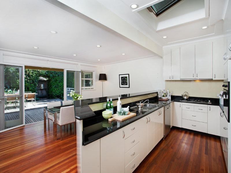 395 Penshurst Street, Chatswood, NSW 2067