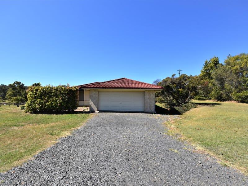 52 Jersey Drive, Casino, NSW 2470