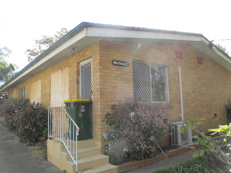 48 Theodore Street, Stafford, Qld 4053