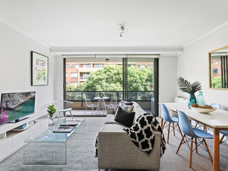 28/20 Eve Street, Erskineville, NSW 2043
