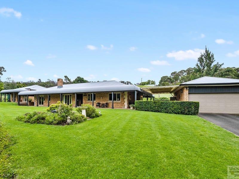 264 Mill Road, Kurrajong, NSW 2758