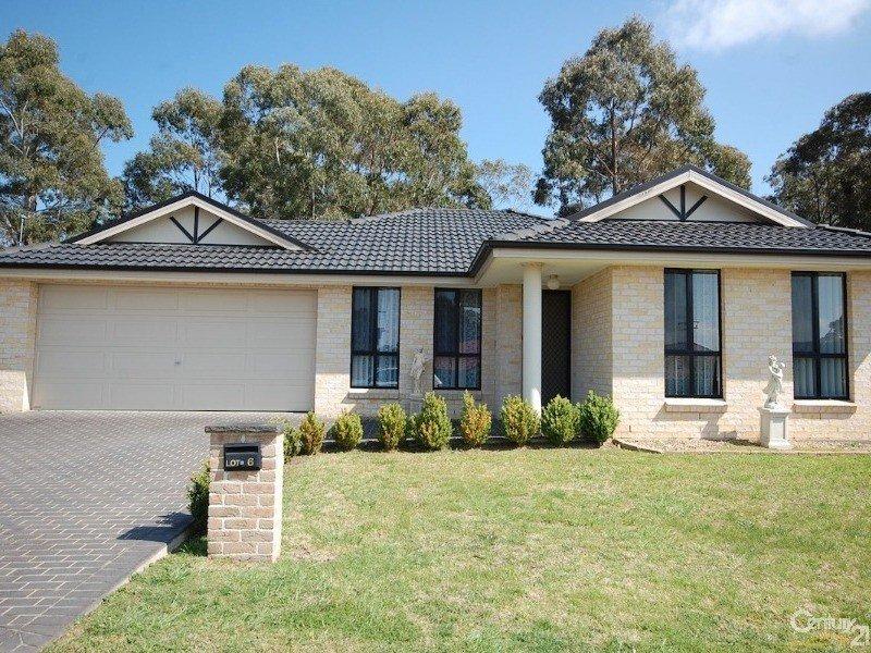 6 'Braemar Gardens' 1 Biggera Street, Braemar, NSW 2575
