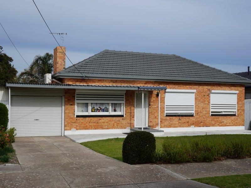 16 Fairway Avenue, Glenelg North, SA 5045