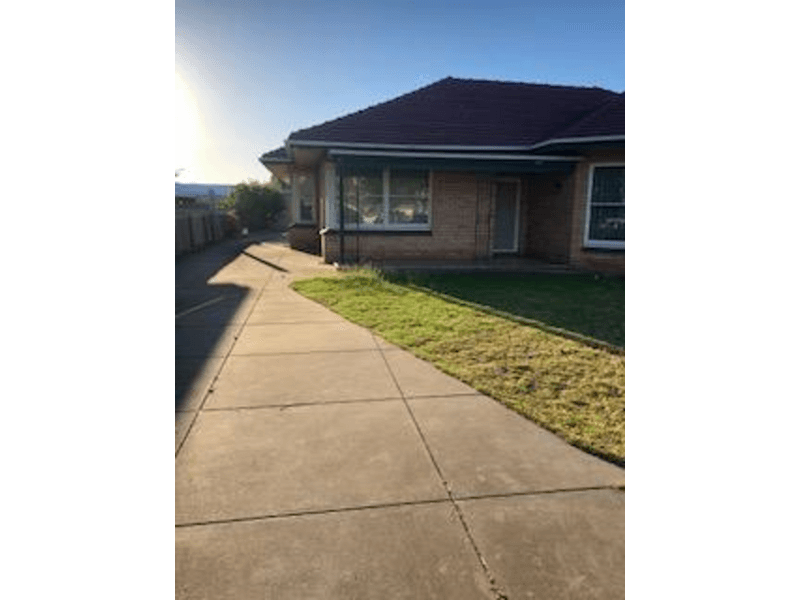 60 Findon Road, Woodville West, SA 5011