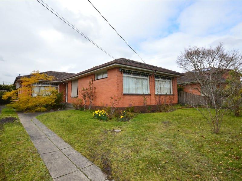 71 Benwerrin Drive, Burwood East, Vic 3151