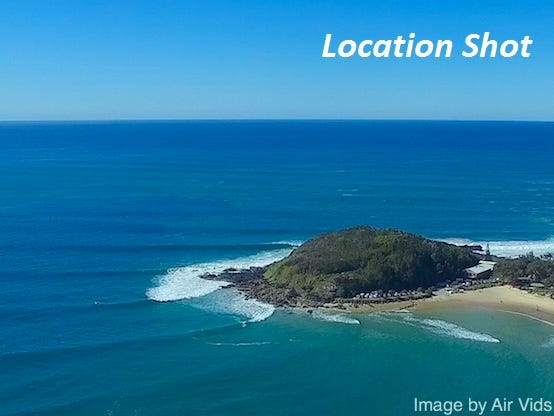 21 South Pacific Drive, Scotts Head, NSW 2447